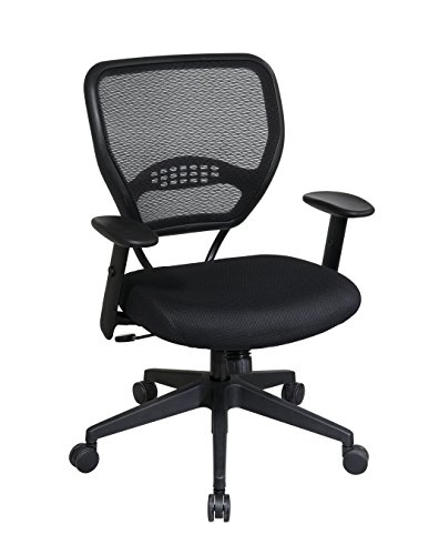 professional-managers-chair-with-air-grid-back-and-fabric-seat