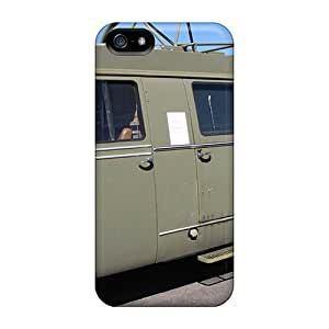 Hot Tpyecases Covers For Iphone 5/5s