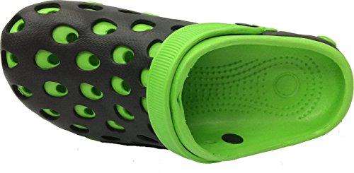 0bf303a5d8 Shoe Shack Ladies  Garden Shoes Sandals Clogs - Buy Online in UAE ...