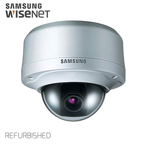 samsung ip cameras - 7