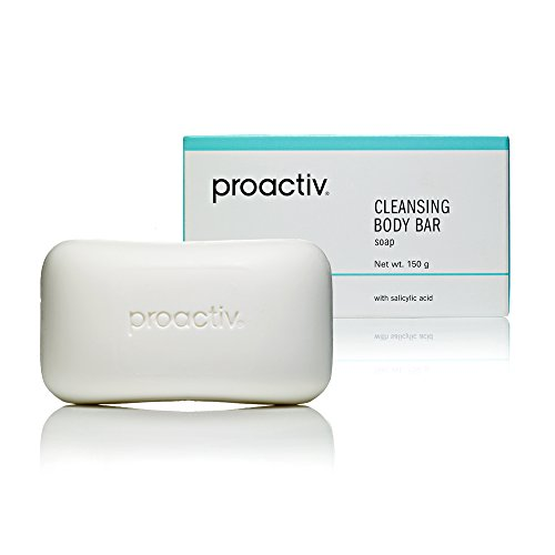 Proactiv Cleansing Body Bar