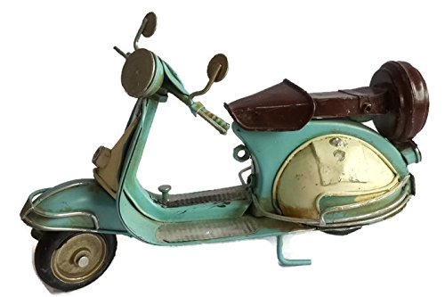 Mini Moto Factory - 7