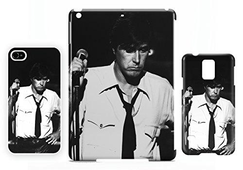 Roxy music Bryan Ferry iPhone 6 PLUS / 6S PLUS cellulaire cas coque de téléphone cas, couverture de téléphone portable