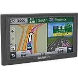 Garmin Nuvi 67LMT 6-Inch GPS Navigator