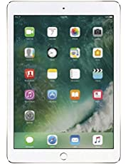 Apple iPad Air 2 A1566 Gold 32GB WiFi only (Renewed)