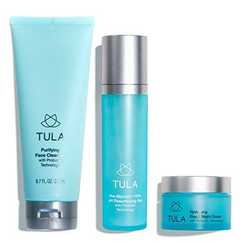 TULA Probiotic Skin Care Balanced product image