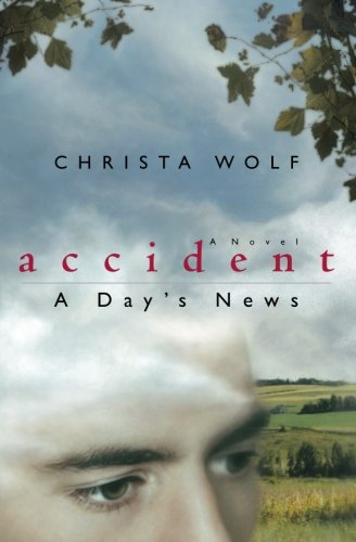 Accident: A Day's News: A Novel (Phoenix Fiction)