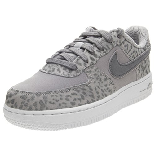 Grey Force Guns Multicolore Lv8 Fitness 1 Fille 001 de PS Chaussures NIKE Atmosphere vqfxHwAaa