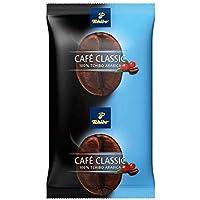 Tchibo Cafe Classic Mild Filtre Kahve 500gr