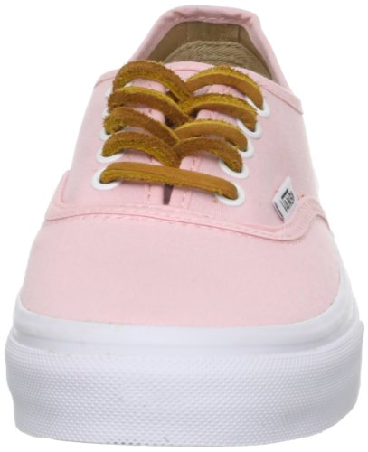 Authentic Soft Vans Authentic Pink Vans Soft x4B1PqwI