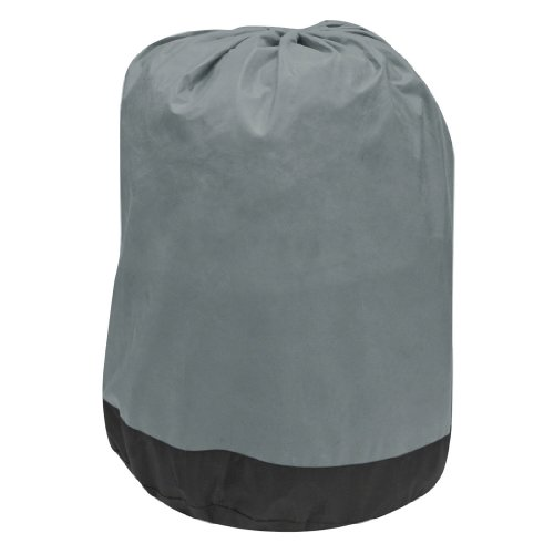 Classic Accessories OverDrive PolyPro 3 Deluxe Class B RV Cover, Fits Up To 23' RVs by Classic Accessories (Image #2)