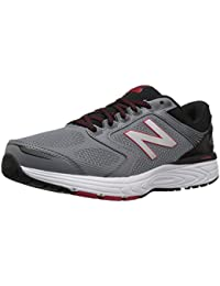Men's 560v7 Cushioning Running Shoe