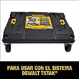 DEWALT TSTAK Tool Storage Organizer Cart