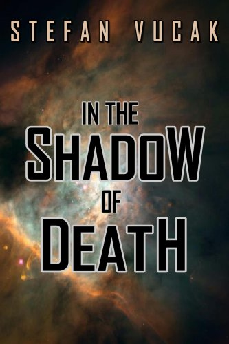 In the Shadow of Death (Shadow Gods Saga Book 1)