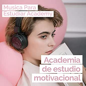 Orchestral Harmony By Musica Para Estudiar Academy On Amazon