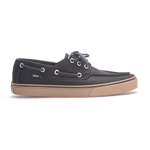 vans-chauffeur-sf-black-medium-gum-mens-skate-shoes-12