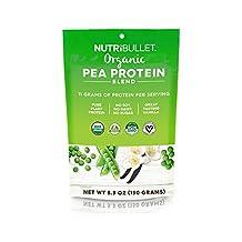 NutriBullet Superfood Protein Blend