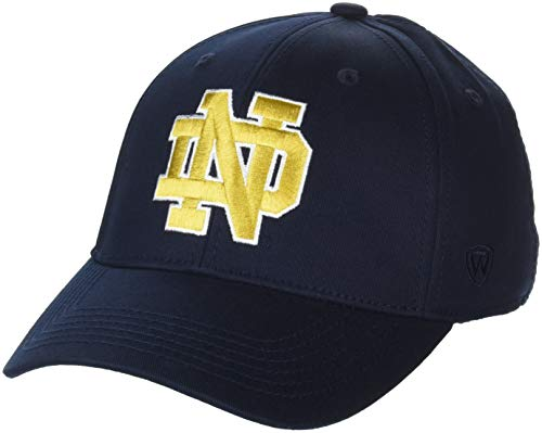 e1af32e8235 Notre Dame Fighting Irish Fitted Hats Price Compare