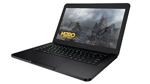 Razer Blade 14 Inch Gaming Laptop