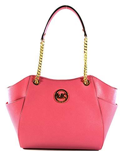 Michael Kors Large Handbags - 2