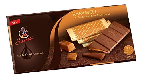 sarotti-whole-milk-caramel-2-x-100g