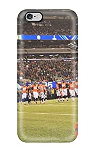 JeffreySCovey Case Cover For Iphone 6 Plus - Retailer Packaging Seattleeahawks Protective Case