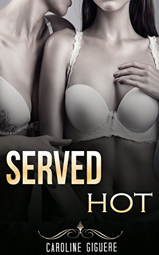 Served Hot