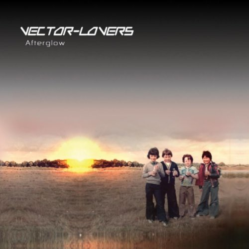 Vector Lovers (Afterglow)