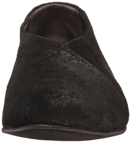 Coclico Womens Iris Slip-on Nero