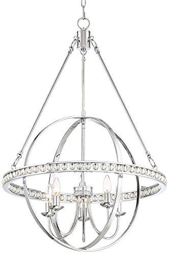 11 1/2' Ceiling Pendant (Possini Euro Adagio 24