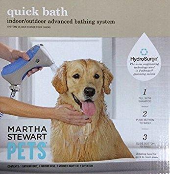 dog washer - 8