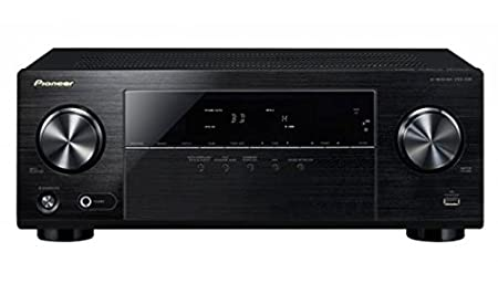 Pioneer A-70-K AV Receiver USB X64 Driver Download