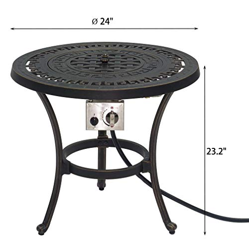 Remarkable Camping Camping Hiking Gear Ibusinesslaw Wood Chair Design Ideas Ibusinesslaworg