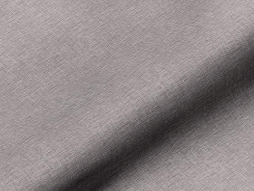 Dobladillo & Viebahn GmbH & Co. KG JARLA - Tela Decorativa para ...