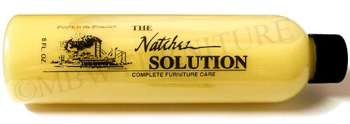 the-natchez-solution-complete-furniture-care-beeswax-w-lemon-oil-8oz