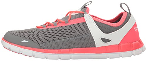 Pictures of Speedo Women's the Wake Athletic Water Shoe Varies 5