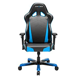 dxracer tank series doh ts29 nb big and tall chair racing bucket seat office chair gaming chair. Black Bedroom Furniture Sets. Home Design Ideas