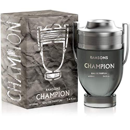 9429d5ab287 Victoria s Secret New Pure Seduction Fragrance Mist 2pack Eau de ...