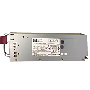 405914-001 Hp 100-127vac Input 575w Max Power Output F/Stwrks 60 Powe