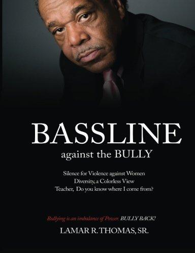 Read Online Bassline: A self-Help Workbook PDF