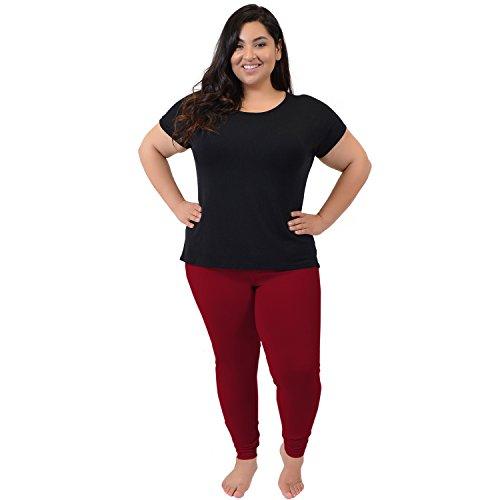 Buy plus size looks