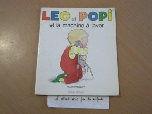 leo-et-popi-et-la-machine-a-laver