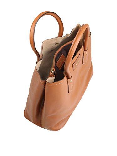 Da Italia Cuoio Made Borsetta In Donna Polso Bags wqwBI50