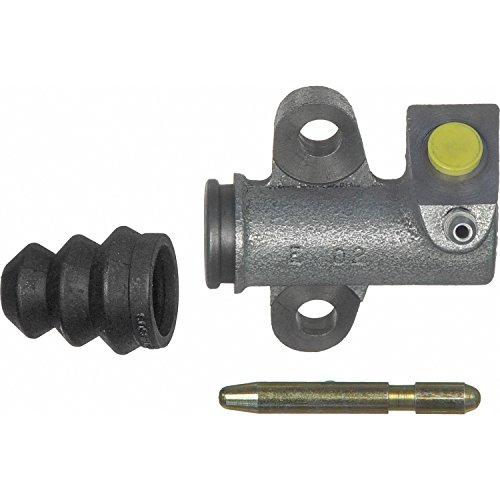Wagner SC103495 Premium Clutch Slave Cylinder Assembly, ()