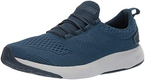 New Balance Men s 360v1 Running Shoe