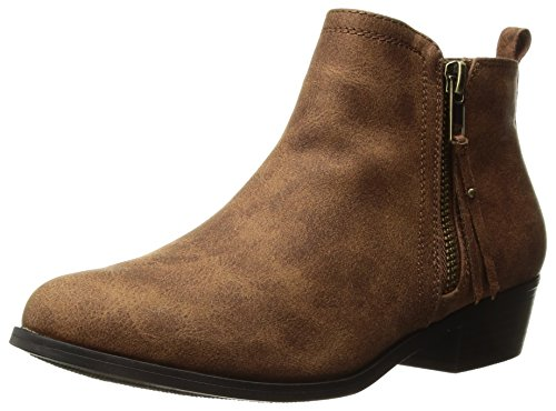Pictures of Sugar Choco Boot 7 M US 1