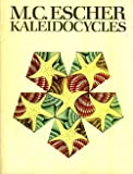 M.C. Escher Kaleidocycles