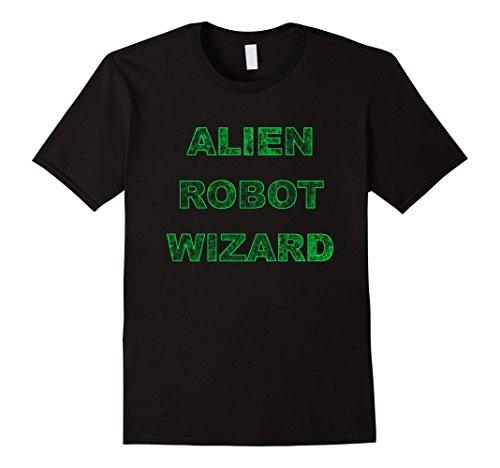 Funny Sci Fi Fantasy Geek Shirt - Men | Women | Teens | - Diy Halloween Nerd Costume