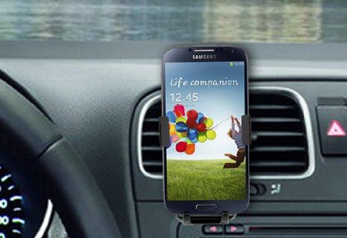 Kit voiture smartphone