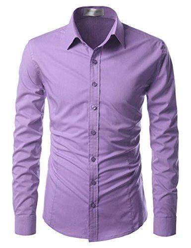 8x dress shirts - 8